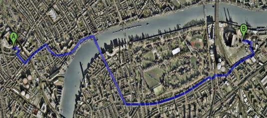 stamford bridge battersea Chelsea Submits Offer to Buy Battersea Power Station Site For 60,000 Capacity Stadium