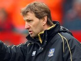 tony adams 1 Reviewing the Rookie Managers of the English Premier League