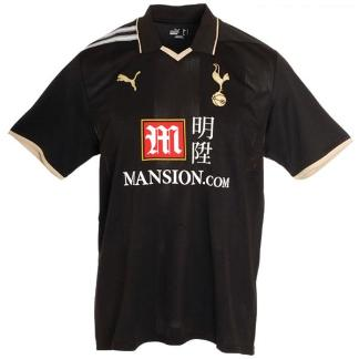 tottenham-08-09-third-kit2.jpg