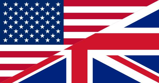united-states-united-kingdom.jpg