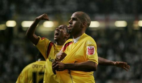 ashley young marlon king The Ghosts of Watford Past are Alive in the Premier League