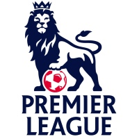 epl logo1 A Weekend of Drama in the English Premier League