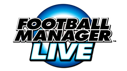 football manager live Football Manager Live Trailer