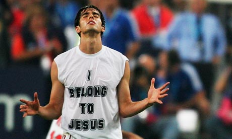 kaka-belongs-to-jesus.jpg