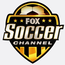 p_fox_soccer_channel_logo.jpg