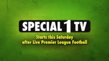 special 1 tv4 Special 1 TV Trailer: New Show Will Launch This Saturday