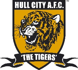 tigerslogotmresized Are Hull City Destined to Stay or Slide in the English Premier League?