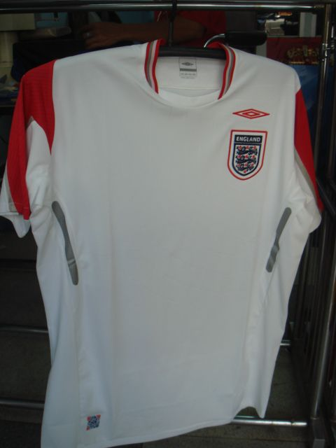 new-england-home-shirt-2009