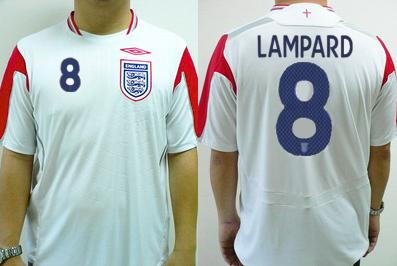 new-england-home-shirt
