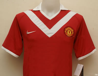new-man-united-home-shirt