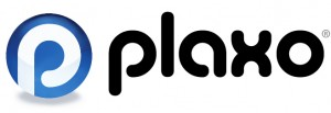 plaxo logo 300x103 Famous Soccer Celebrities On Plaxo