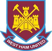 whufcbadge1 Carlton Cole and West Ham Flying Under the Radar