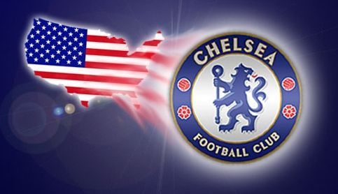 chelsea usa tour Chelsea Expand Summer Tour To 4 U.S. Cities