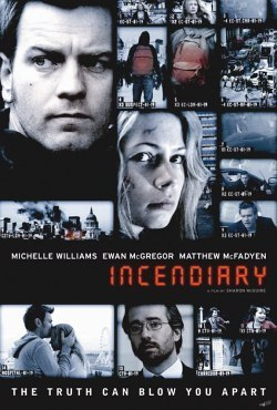 incendiary movie Is Arsene Wenger The Prophet Of Football?