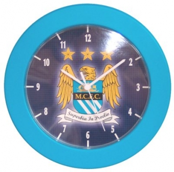 man-city-clock