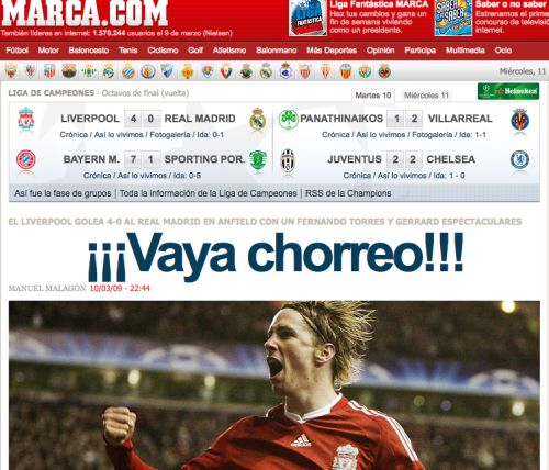 marca-liverpool-beat-real-madrid