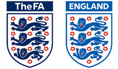 new-three-lions-crest