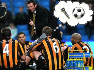 pbscrewball When Did It Go Wrong For Hull City?