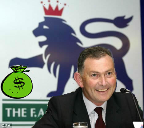 rsepl2 If I Was Richard Scudamore