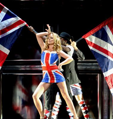 spice-girls-union-jack