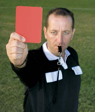 webquest-soccer-red-card.jpg