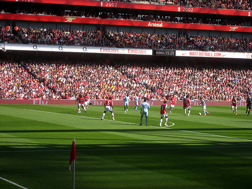 arsenal-man-city2