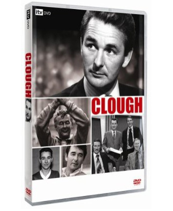 clough documentary itv Clough Documentary And Premier League News
