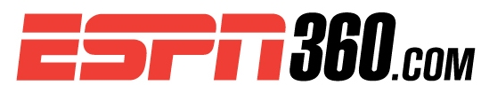 espn360com News About EPL On ESPN 360 and HD On GolTV