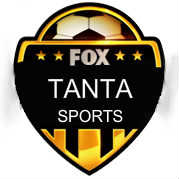 foxtanta sports1 Fox Soccer Channel and Setanta Sports To Merge?