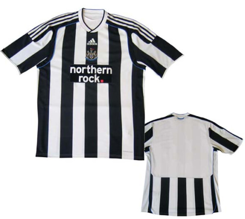 new-newcastle-united-home-shirt