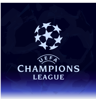 320px uefa champions league logo 2svg Poll: Who Do You Want To See In The Champions League Final?