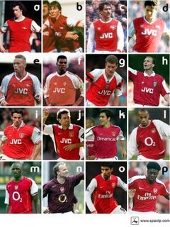 arsenal-shirt-legend