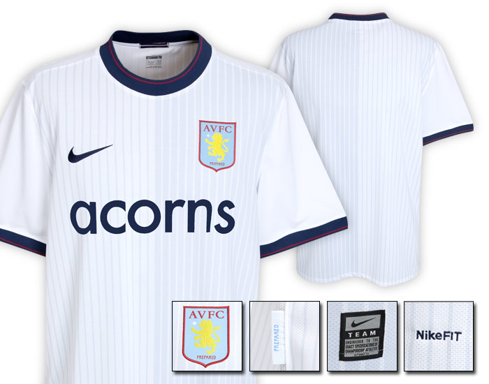 aston-villa-away-shirt