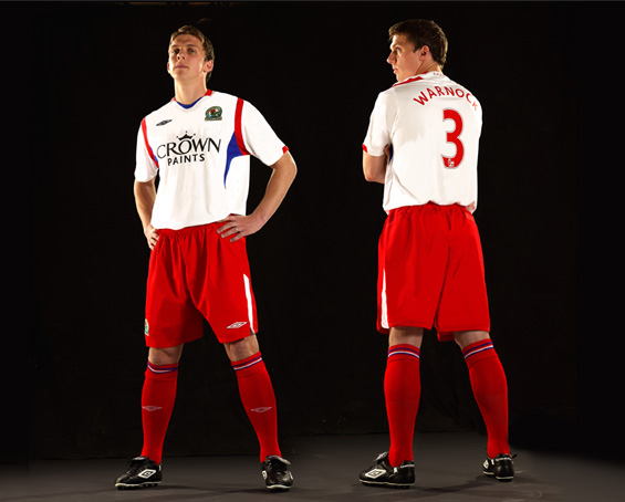 blackburn-rovers-new-away-kit
