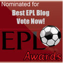 epl-blog-nominee