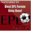 epl-forum-nominee