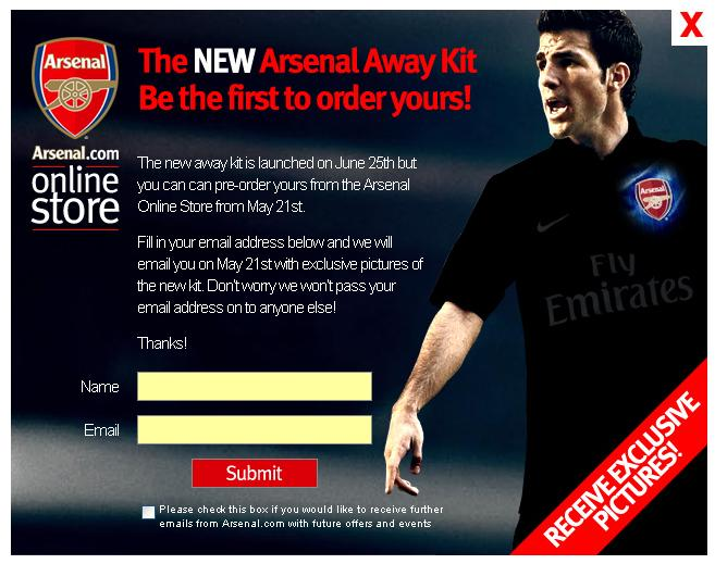 new-arsenal-away-shirt