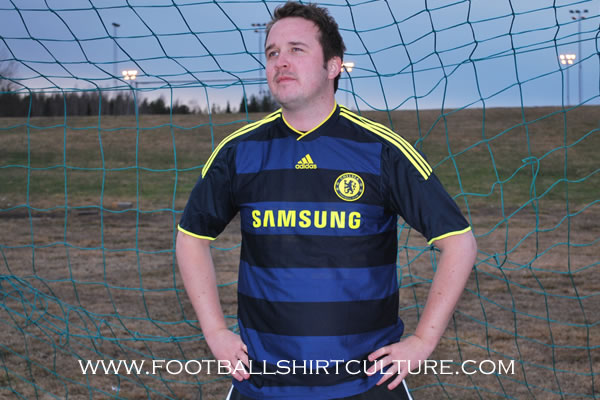 new-chelsea-third-shirt-09-10