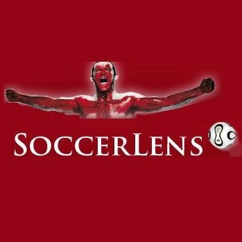 soccerlens Premier League Finale Podcast And House Notes
