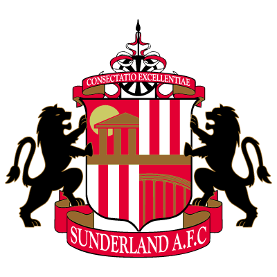 sunderland 5 Key Decisions That Sunderland Need to Make This Summer