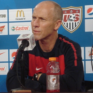 What Grade Does Bob Bradley Deserve?