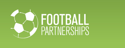 football-partnerships