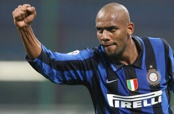 maicon2 Manchester United: Summer Transfer Targets