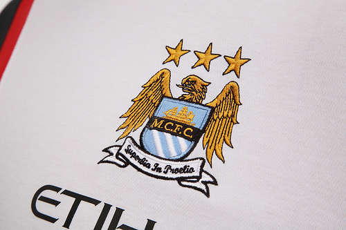 manchester city away jersey City Odds Tumble As Arsenal Come Unstuck Again