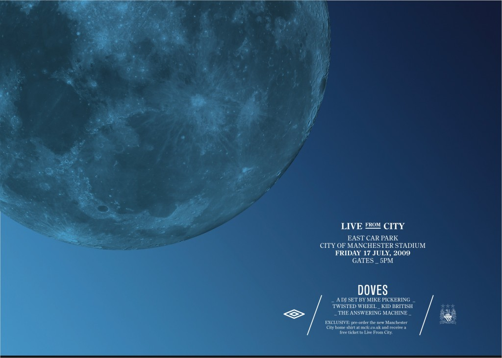 mcfc live from city 1024x731 Man City To Launch New Home Shirt With Rock Concert