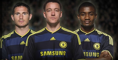 new-chelsea-away-football-jersey