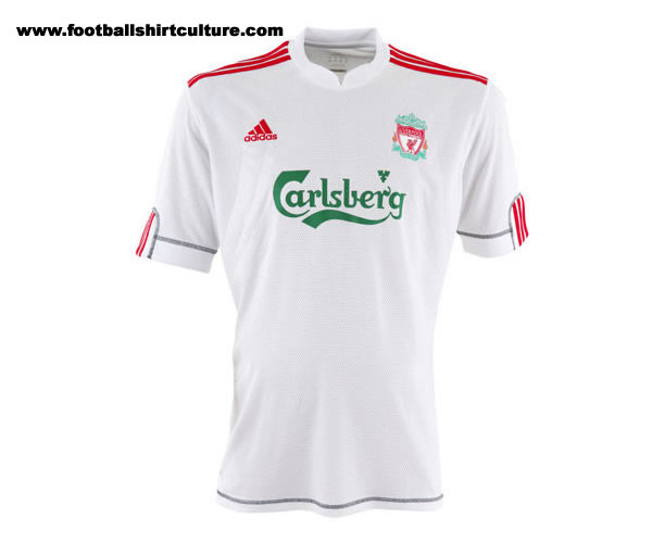 new-liverpool-third-shirt