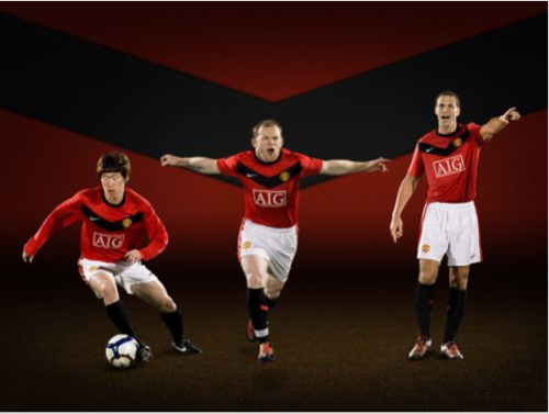 new-man-united-home-kit