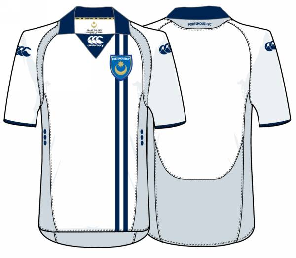 portsmouth-away-football-jersey