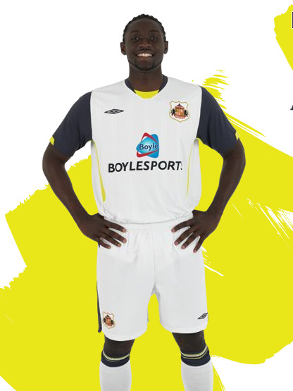 sunderland-away-kit